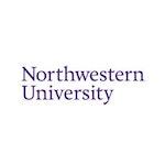 IMSERC at Northwestern University Lab / Facility Logo