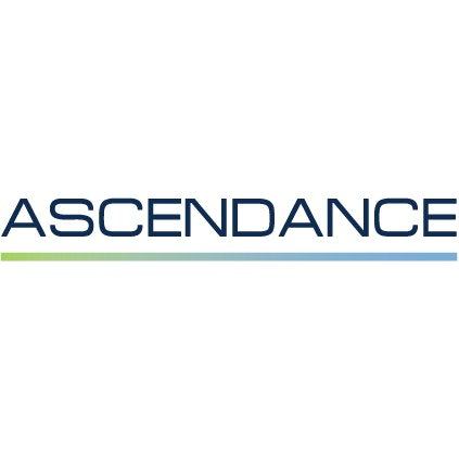 Ascendance Biotechnology, Inc. Lab / Facility Logo