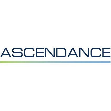 Ascendance Biotechnology, Inc. Lab / Facility Logo