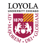 Loyola Genomics Facility Lab / Facility Logo