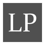Lever Photonics Lab / Facility Logo