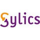 Sylics Lab / Facility Logo