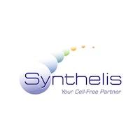 Zmp4yitcqmcn9zlnapqw synthelis logo s