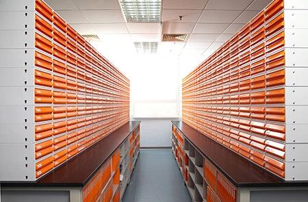 Biobank-Photo.jpg