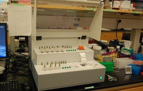 microarray_clusterstation.jpeg