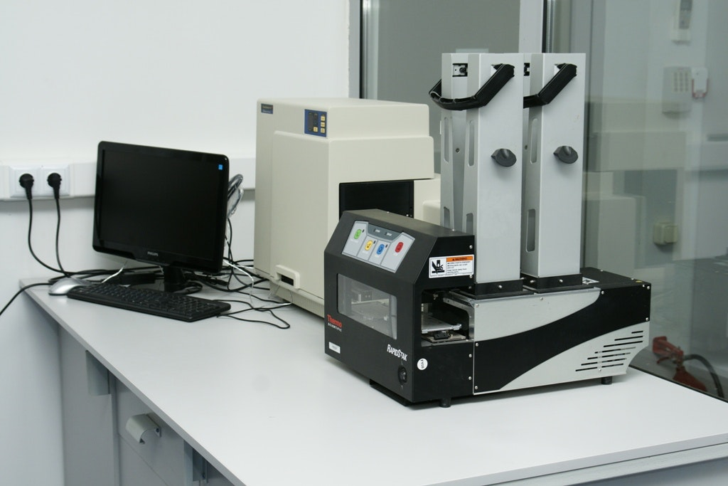Flexstation RapidStak.JPG