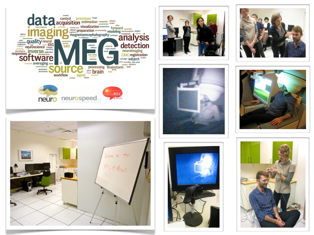 MEGatMcGillworkshop1.png