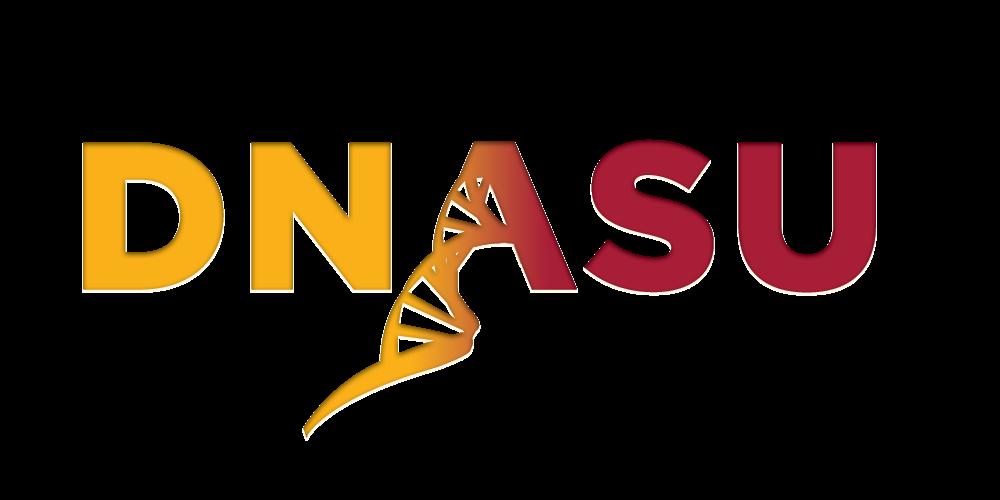 DNASU-highres.png