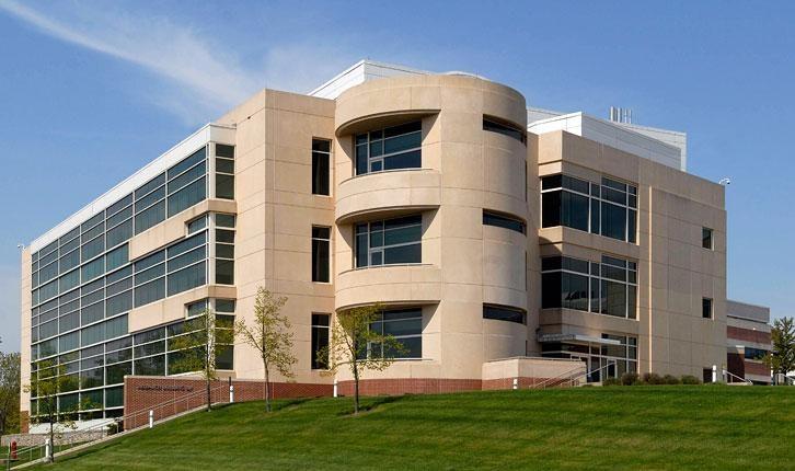 Molecular Innovation Center.jpg