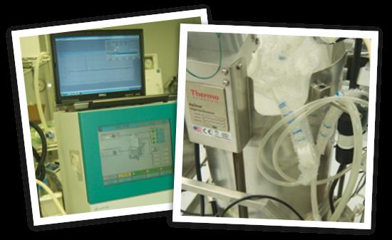 Bioreactor-sub-img.png