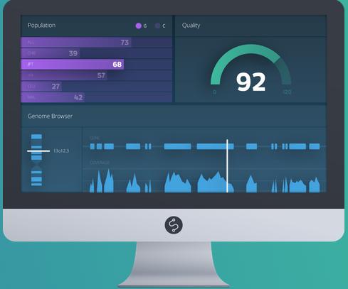 SolveBio-screenshot.png