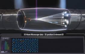 atomnaut1.jpg