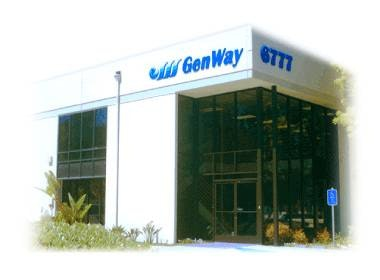 genwaybio-facility-pic.jpg