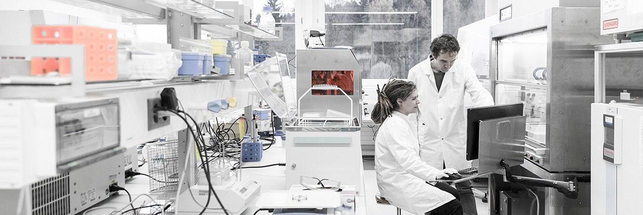 regenhu_laboratory.jpg
