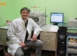 Dr._Bojanowski_his_HPLC-159x116.jpg