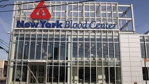 bloodcenter.jpg