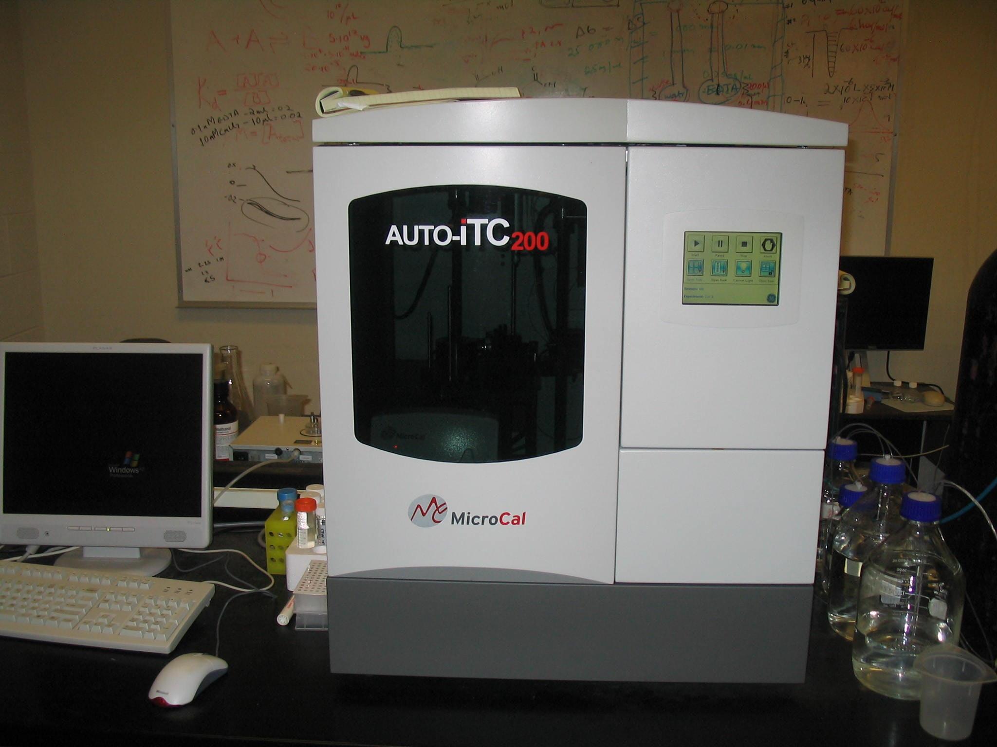 Auto-ITC200.jpg
