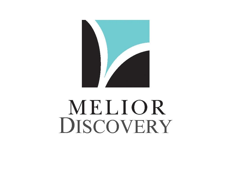 melior-discovery photo